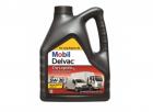 Ulei Motor Mobil Delvac City Logistics R  5w30  4l