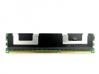 Memorie Ddr3 Reg 4gb 1600 Mhz Micron Technology   Second Hand