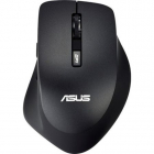 Mouse Optic Wireless Asus Wt425   Black