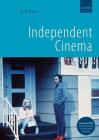 Independent Cinema