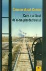 Cum S a Facut De N am Pierdut Trenul