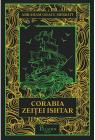 Corabia Zeitei Ishtar