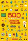 Promotii 500 De Adevaruri Uimitoare Si Amuzante Ieftine