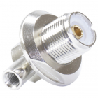 Montura Pni So 239 Pentru Cablu Rg58