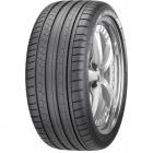 Anvelopa Vara Dunlop Sport Maxx Rof 315 35r20 110w Vara