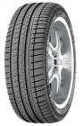 Anvelopa All season Michelin Pilot Sport As Plus 255 45r19 100v All Season