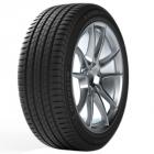 Anvelopa Vara Michelin Latitudesport 3 275 45r21 107y
