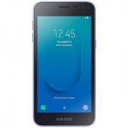 Galaxy J2 Core  Dual Sim 8gb Lte 4g Violet