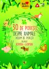 30 De Povesti Despre Animale