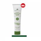 Crema Depilatoare Rapida Cu Aloe Vera  150ml Cosmetic Plant