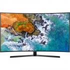 Televizor Samsung 55nu7502 55  Uhd Smart Led  138 Cm