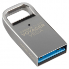 Usb 3.0 32gb Flash Drive Cmfvv3 32gb
