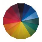 Umbrela   Rainbow