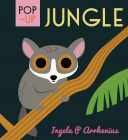 Pop up Jungle