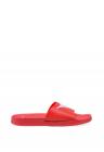 Papuci Cu Logo Si Talpa Ergonomica Crawl