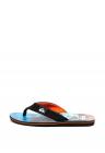 Papuci Flip flop Cu Logo Molokai