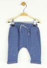 Pantaloni Sport Zara Victor Dark Blue