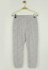 Pijama Zara Lilly Light Grey
