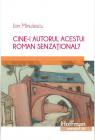 Cine i Autorul Acestui Roman Senzational?
