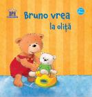 Bruno Vrea La Olita