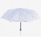 Umbrela   After Rain
