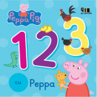 123 Cu Peppa