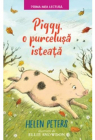 Piggy  O Purcelusa Isteata