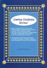 Cartea Credintei Divine