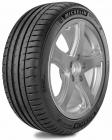 Anvelopa Vara Michelin Pilot Sport 4 265 45r21 104w Vara