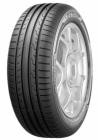 Anvelopa Vara Dunlop Sp Sport Bluresponse 165 65r15 81h Vara