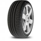 Anvelopa Vara Bridgestone Turanza T001 Evo 195 60r15 88h Vara