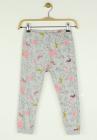 Pijama Zara Betty Grey