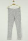 Pijama Zara Ramona Grey