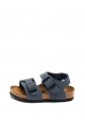 Sandale Regular Fit New York
