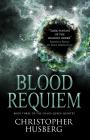 Blood Requiem