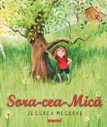 Sora Cea Mica  ed. 2019