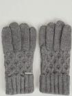 Nelli Gloves