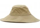 Trekking & Camping Hat