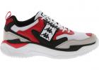 222 Band Masper 1 Sneakers In White