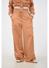 Pajama Cargo Pants