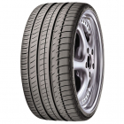 Anvelopa Vara Michelin Pilot Sport Ps2 295 35r18 99y Vara