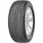 Anvelopa All season Goodyear Goodyear Vector 4seasons G2 155 65r14 75t All Season