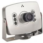 Produs Nou Camera Supraveghere Analog Camera Cu Fir 004