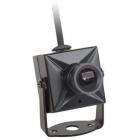 Produs Nou Camera Supraveghere Analog Camera Cu Fir 005