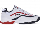 01m Ray F Low 101057801m