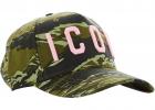 """Baseball Cap """"icon"""""""
