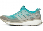 Consortium Energy Boost Mid Se X Packer Shoes Solebox Cp9762