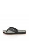 Papuci Flip flop
