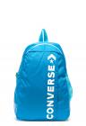 Rucsac Unisex Cu Imprimeu Logo Speed 2