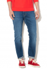 Blugi Crop Slim Fit Rider